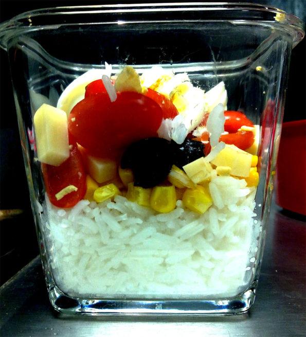 salade01-2