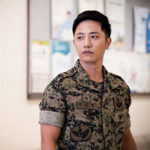 Descendants Of The Sun Dae-Young
