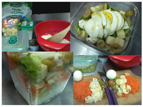 salade12