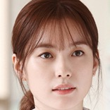 Han_Hyo-Joo