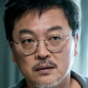 Kim_Eui-Sung