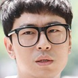 Lee_Si-Un