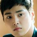 Lee_Tae-Hwan