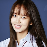 Let's Fight Ghost So-Hyun (Hyun Ji)