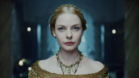 elisabeth-woodville_the-white-queen
