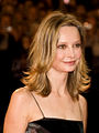 calista_flockhart supergirl