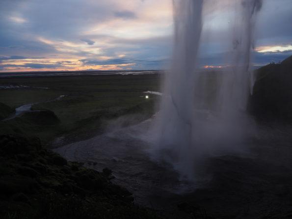 Islande un autre monde
