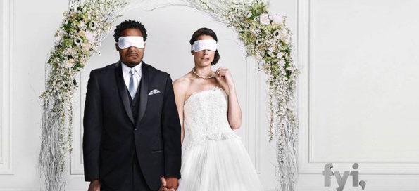 maries au premier regard