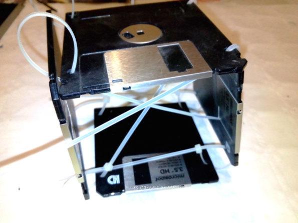 disquette