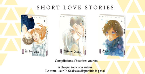 short-love-stories