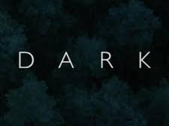 Dark_Série